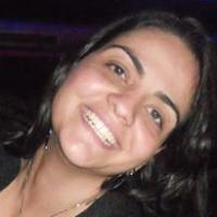 Aline Morais